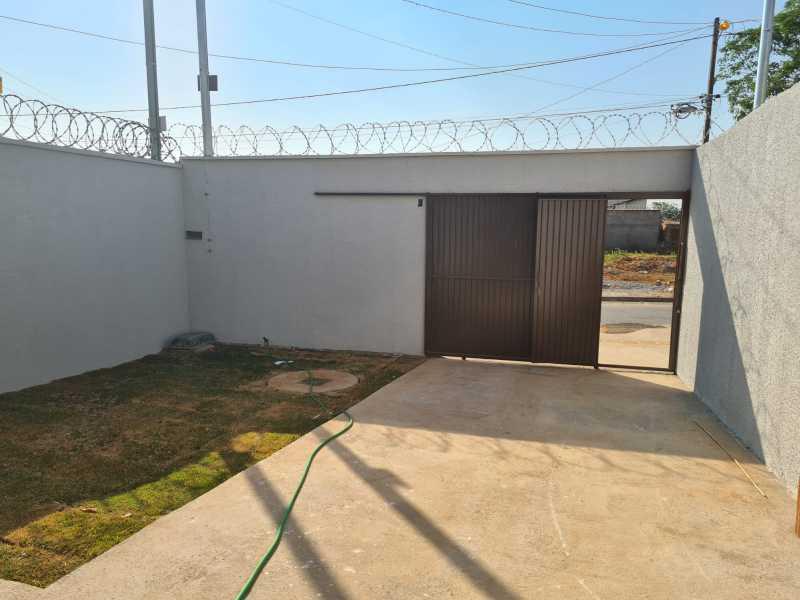 WhatsApp Image 2021-09-06 at 0 - Casa 3 quartos à venda Parque Haiala, Aparecida de Goiânia - R$ 265.000 - VICA30047 - 4