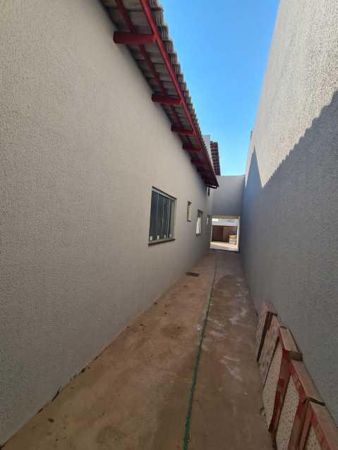 WhatsApp Image 2021-09-06 at 0 - Casa 3 quartos à venda Parque Haiala, Aparecida de Goiânia - R$ 265.000 - VICA30047 - 8