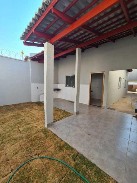 WhatsApp Image 2021-09-06 at 0 - Casa 3 quartos à venda Parque Haiala, Aparecida de Goiânia - R$ 265.000 - VICA30047 - 5