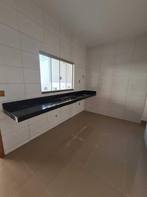 WhatsApp Image 2021-09-06 at 0 - Casa 3 quartos à venda Parque Haiala, Aparecida de Goiânia - R$ 265.000 - VICA30047 - 6