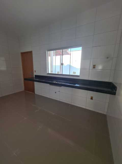 WhatsApp Image 2021-09-06 at 0 - Casa 3 quartos à venda Parque Haiala, Aparecida de Goiânia - R$ 265.000 - VICA30047 - 7