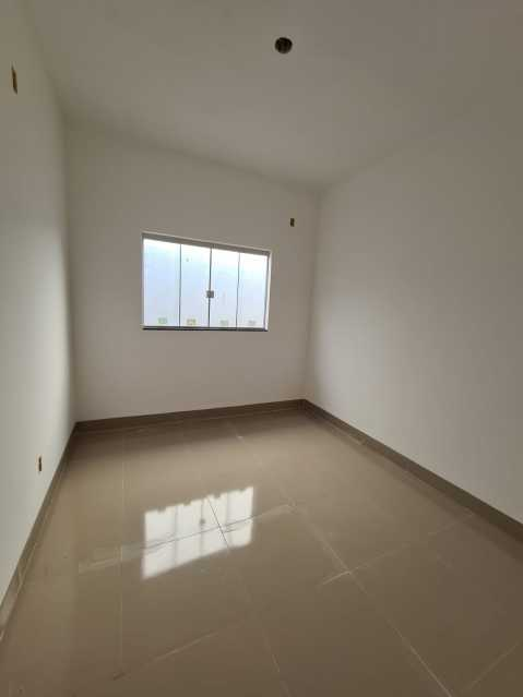 WhatsApp Image 2021-09-06 at 0 - Casa 3 quartos à venda Parque Haiala, Aparecida de Goiânia - R$ 265.000 - VICA30047 - 11