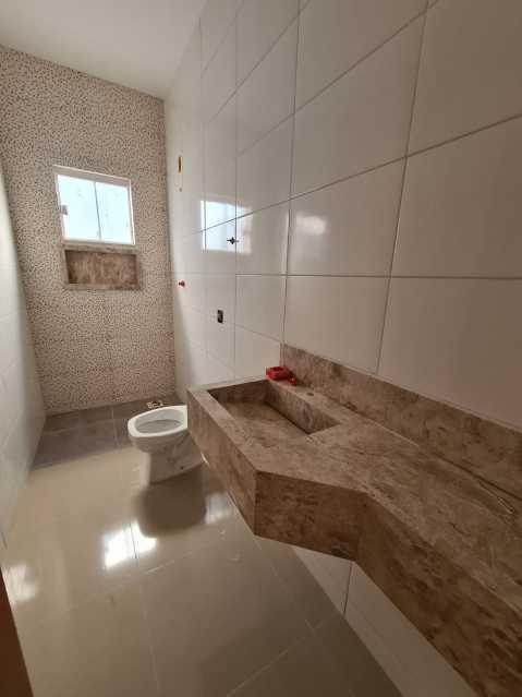 WhatsApp Image 2021-09-06 at 0 - Casa 3 quartos à venda Parque Haiala, Aparecida de Goiânia - R$ 265.000 - VICA30047 - 14