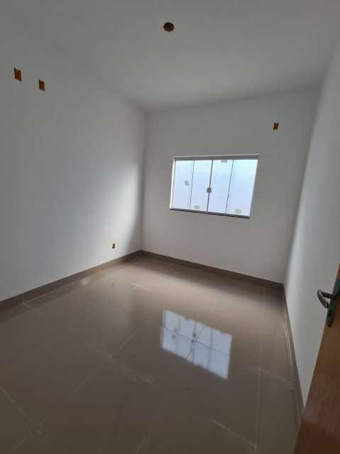 WhatsApp Image 2021-09-06 at 0 - Casa 3 quartos à venda Parque Haiala, Aparecida de Goiânia - R$ 265.000 - VICA30047 - 13