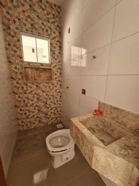 WhatsApp Image 2021-09-06 at 0 - Casa 3 quartos à venda Parque Haiala, Aparecida de Goiânia - R$ 265.000 - VICA30047 - 16