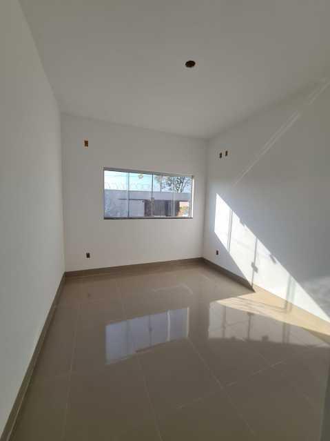 WhatsApp Image 2021-09-06 at 0 - Casa 3 quartos à venda Parque Haiala, Aparecida de Goiânia - R$ 265.000 - VICA30047 - 17