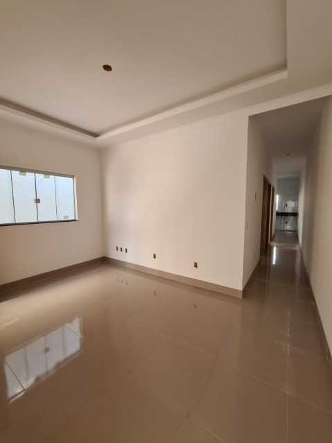 WhatsApp Image 2021-09-06 at 0 - Casa 3 quartos à venda Parque Haiala, Aparecida de Goiânia - R$ 265.000 - VICA30047 - 19