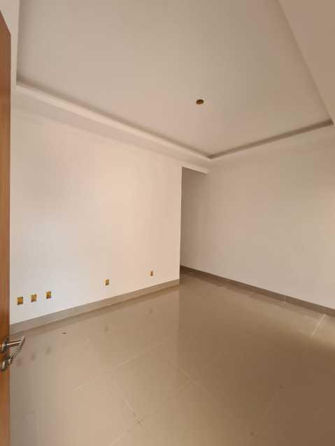 WhatsApp Image 2021-09-06 at 0 - Casa 3 quartos à venda Parque Haiala, Aparecida de Goiânia - R$ 265.000 - VICA30047 - 20