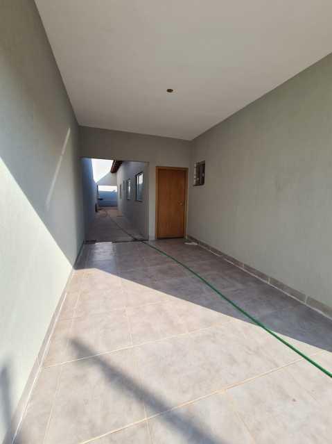 WhatsApp Image 2021-09-06 at 0 - Casa 3 quartos à venda Parque Haiala, Aparecida de Goiânia - R$ 265.000 - VICA30047 - 21