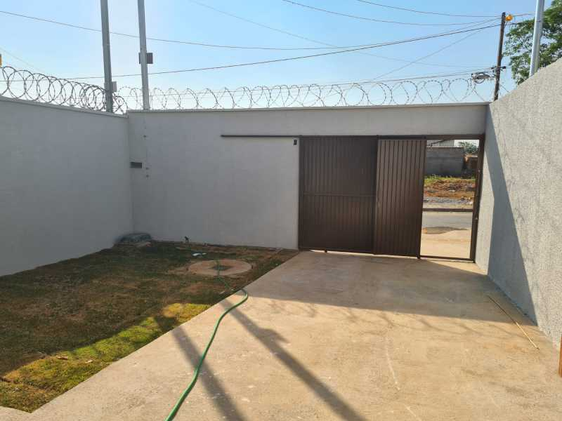 WhatsApp Image 2021-09-06 at 0 - Casa 3 quartos à venda Parque Haiala, Aparecida de Goiânia - R$ 265.000 - VICA30048 - 4