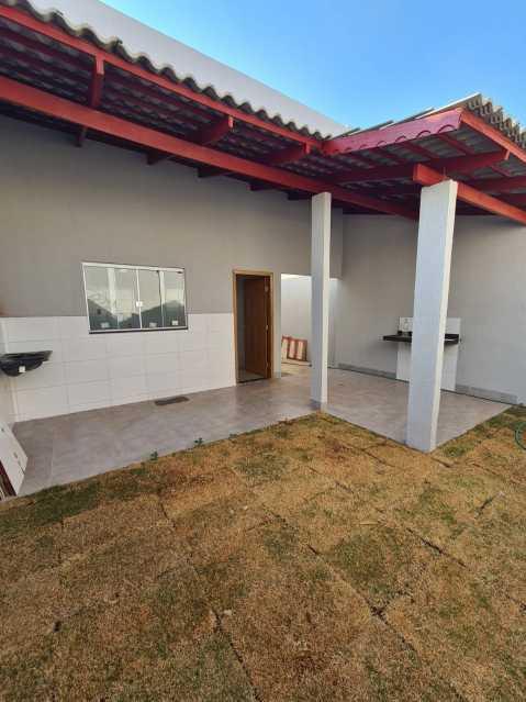 WhatsApp Image 2021-09-06 at 0 - Casa 3 quartos à venda Parque Haiala, Aparecida de Goiânia - R$ 265.000 - VICA30048 - 6