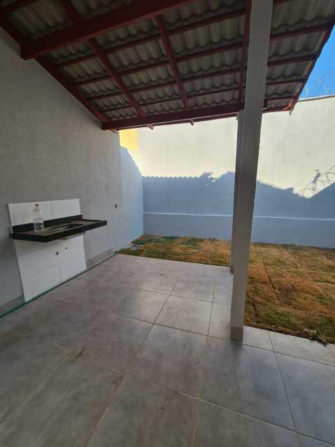WhatsApp Image 2021-09-06 at 0 - Casa 3 quartos à venda Parque Haiala, Aparecida de Goiânia - R$ 265.000 - VICA30048 - 8