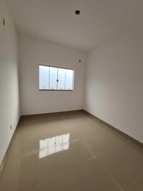 WhatsApp Image 2021-09-06 at 0 - Casa 3 quartos à venda Parque Haiala, Aparecida de Goiânia - R$ 265.000 - VICA30048 - 11