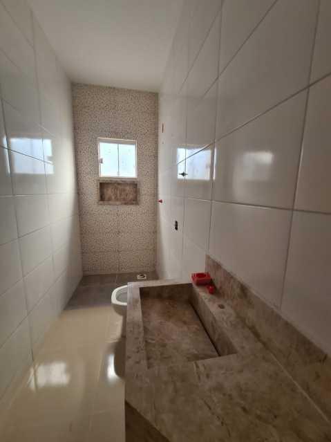 WhatsApp Image 2021-09-06 at 0 - Casa 3 quartos à venda Parque Haiala, Aparecida de Goiânia - R$ 265.000 - VICA30048 - 12