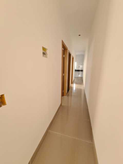WhatsApp Image 2021-09-06 at 0 - Casa 3 quartos à venda Parque Haiala, Aparecida de Goiânia - R$ 265.000 - VICA30048 - 15