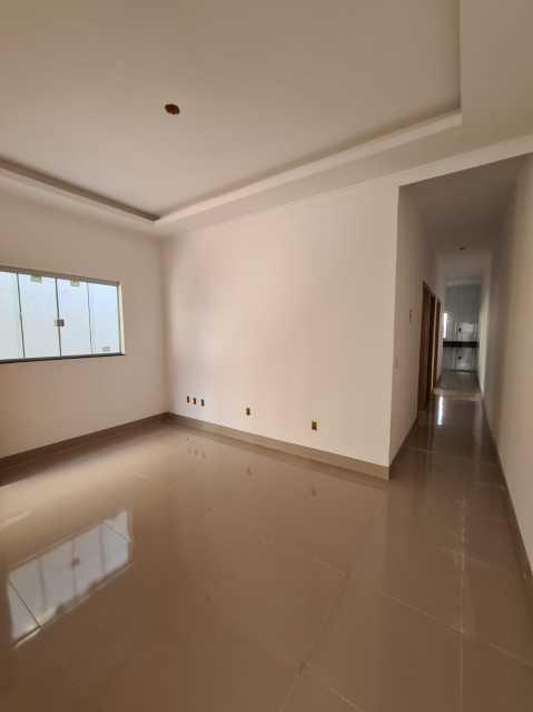 WhatsApp Image 2021-09-06 at 0 - Casa 3 quartos à venda Parque Haiala, Aparecida de Goiânia - R$ 265.000 - VICA30048 - 19