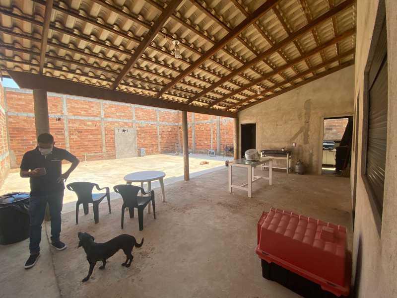 WhatsApp Image 2021-09-08 at 1 - Casa 3 quartos à venda Loteamento Porto das Pedras, Aparecida de Goiânia - R$ 280.000 - VICA30050 - 21