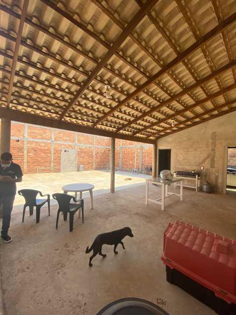 WhatsApp Image 2021-09-08 at 1 - Casa 3 quartos à venda Loteamento Porto das Pedras, Aparecida de Goiânia - R$ 280.000 - VICA30050 - 23