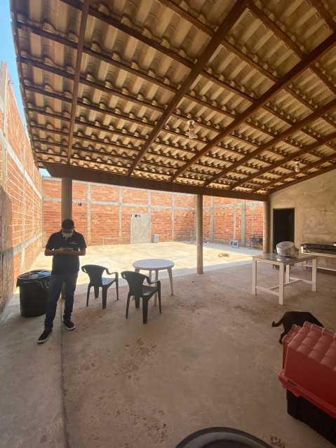 WhatsApp Image 2021-09-08 at 1 - Casa 3 quartos à venda Loteamento Porto das Pedras, Aparecida de Goiânia - R$ 280.000 - VICA30050 - 20