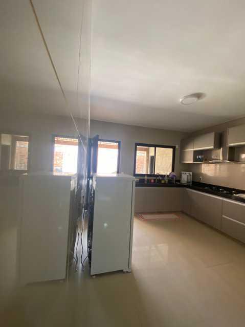 WhatsApp Image 2021-09-08 at 1 - Casa 3 quartos à venda Loteamento Porto das Pedras, Aparecida de Goiânia - R$ 280.000 - VICA30050 - 11