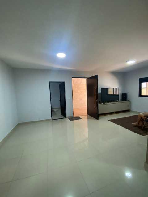 WhatsApp Image 2021-09-08 at 1 - Casa 3 quartos à venda Loteamento Porto das Pedras, Aparecida de Goiânia - R$ 280.000 - VICA30050 - 6