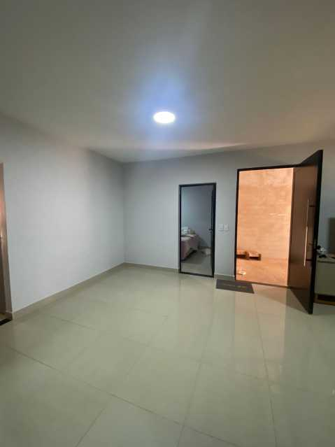 WhatsApp Image 2021-09-08 at 1 - Casa 3 quartos à venda Loteamento Porto das Pedras, Aparecida de Goiânia - R$ 280.000 - VICA30050 - 7