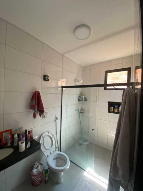 WhatsApp Image 2021-09-08 at 1 - Casa 3 quartos à venda Loteamento Porto das Pedras, Aparecida de Goiânia - R$ 280.000 - VICA30050 - 19