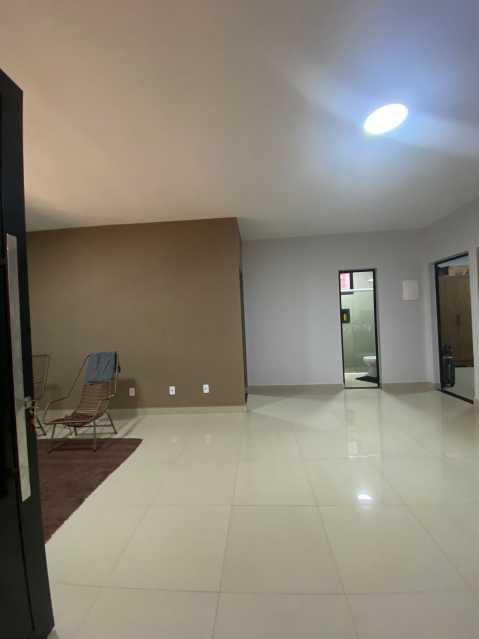 WhatsApp Image 2021-09-08 at 1 - Casa 3 quartos à venda Loteamento Porto das Pedras, Aparecida de Goiânia - R$ 280.000 - VICA30050 - 5