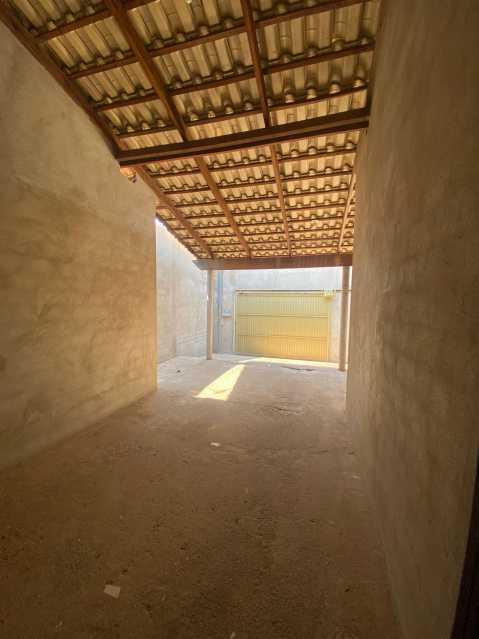 WhatsApp Image 2021-09-08 at 1 - Casa 3 quartos à venda Loteamento Porto das Pedras, Aparecida de Goiânia - R$ 280.000 - VICA30050 - 25