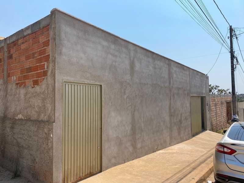 WhatsApp Image 2021-09-08 at 1 - Casa 3 quartos à venda Loteamento Porto das Pedras, Aparecida de Goiânia - R$ 280.000 - VICA30050 - 22