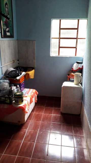 WhatsApp Image 2021-09-09 at 0 - Casa 3 quartos à venda Mansões Paraíso, Aparecida de Goiânia - R$ 290.000 - VICA30051 - 18