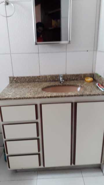 WhatsApp Image 2021-09-09 at 0 - Casa 3 quartos à venda Mansões Paraíso, Aparecida de Goiânia - R$ 290.000 - VICA30051 - 9