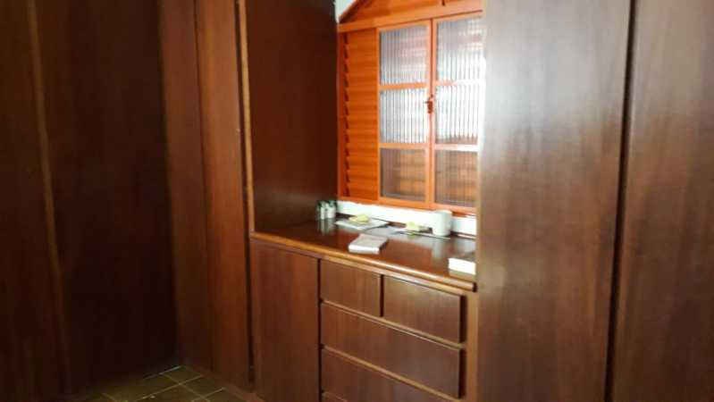 WhatsApp Image 2021-09-09 at 0 - Casa 3 quartos à venda Mansões Paraíso, Aparecida de Goiânia - R$ 290.000 - VICA30051 - 7
