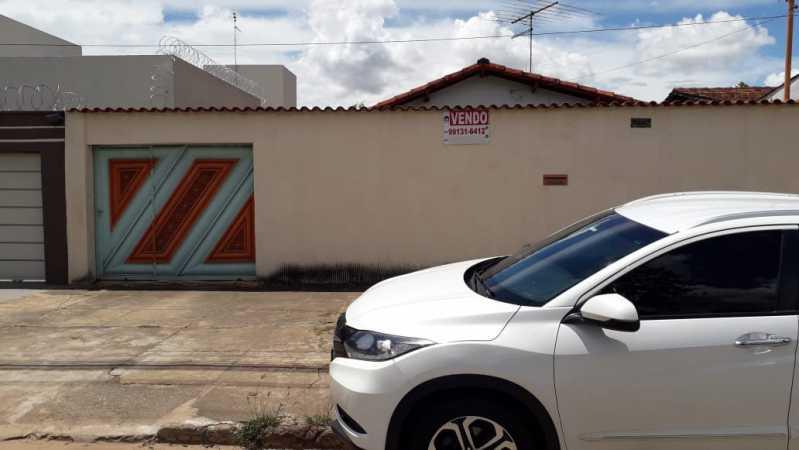 WhatsApp Image 2021-09-09 at 0 - Casa 3 quartos à venda Mansões Paraíso, Aparecida de Goiânia - R$ 290.000 - VICA30051 - 3