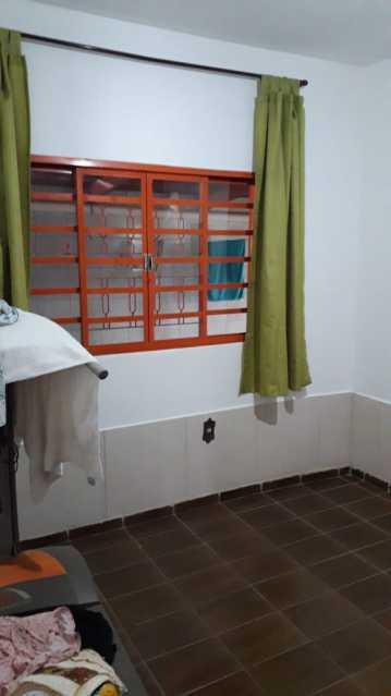 WhatsApp Image 2021-09-09 at 0 - Casa 3 quartos à venda Mansões Paraíso, Aparecida de Goiânia - R$ 290.000 - VICA30051 - 5