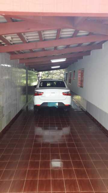 WhatsApp Image 2021-09-09 at 0 - Casa 3 quartos à venda Mansões Paraíso, Aparecida de Goiânia - R$ 290.000 - VICA30051 - 4
