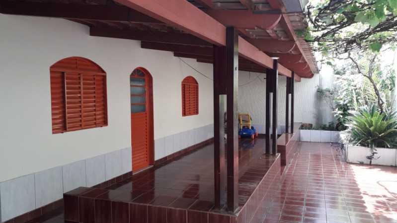 WhatsApp Image 2021-09-09 at 0 - Casa 3 quartos à venda Mansões Paraíso, Aparecida de Goiânia - R$ 290.000 - VICA30051 - 1
