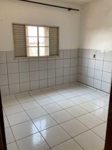 WhatsApp Image 2021-09-10 at 1 - Casa 3 quartos para alugar Parque das Nações, Aparecida de Goiânia - R$ 750 - VICA30052 - 9