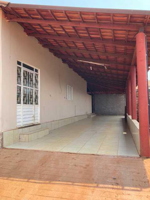 WhatsApp Image 2021-09-10 at 1 - Casa 3 quartos para alugar Parque das Nações, Aparecida de Goiânia - R$ 750 - VICA30052 - 3
