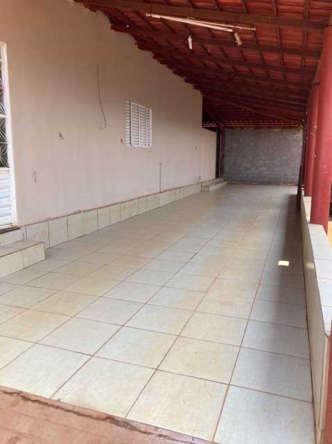 WhatsApp Image 2021-09-10 at 1 - Casa 3 quartos para alugar Parque das Nações, Aparecida de Goiânia - R$ 750 - VICA30052 - 5