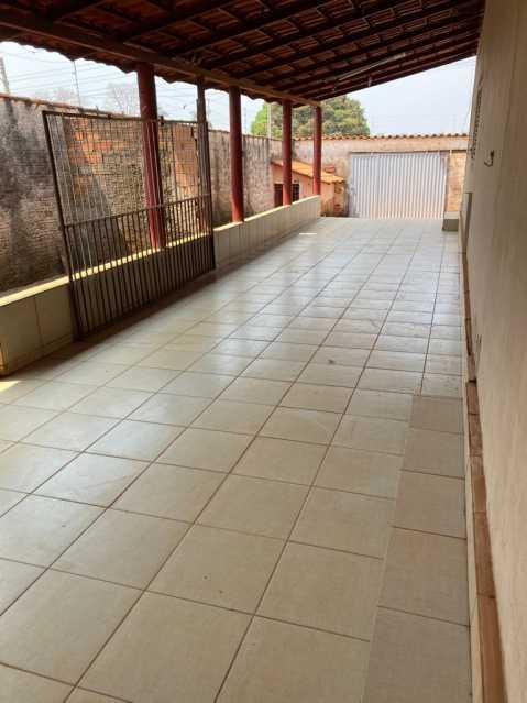 WhatsApp Image 2021-09-10 at 1 - Casa 3 quartos para alugar Parque das Nações, Aparecida de Goiânia - R$ 750 - VICA30052 - 4