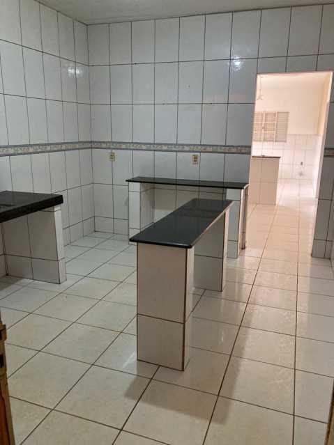 WhatsApp Image 2021-09-10 at 1 - Casa 3 quartos para alugar Parque das Nações, Aparecida de Goiânia - R$ 750 - VICA30052 - 17