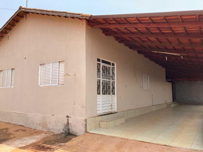 WhatsApp Image 2021-09-10 at 1 - Casa 3 quartos para alugar Parque das Nações, Aparecida de Goiânia - R$ 750 - VICA30052 - 1
