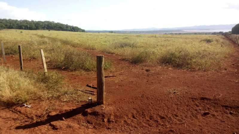 WhatsApp Image 2021-09-13 at 0 - Fazenda à venda Zona Rural, Vila Propício - R$ 40.000.000 - VIFA00001 - 5