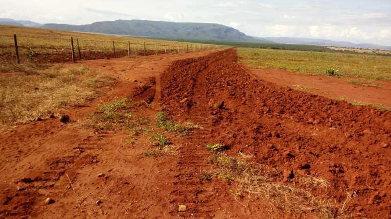 WhatsApp Image 2021-09-13 at 0 - Fazenda à venda Zona Rural, Vila Propício - R$ 40.000.000 - VIFA00001 - 6