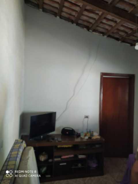 WhatsApp Image 2021-09-14 at 1 - Casa 2 quartos à venda Condomínio Amin Camargo, Goiânia - R$ 160.000 - VICA20028 - 7