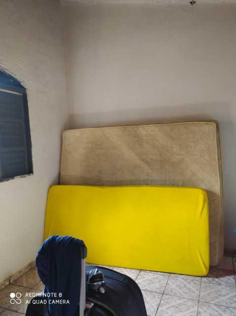 WhatsApp Image 2021-09-14 at 1 - Casa 2 quartos à venda Condomínio Amin Camargo, Goiânia - R$ 160.000 - VICA20028 - 8