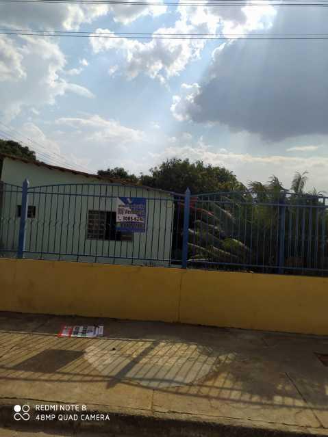 WhatsApp Image 2021-09-14 at 1 - Casa 2 quartos à venda Condomínio Amin Camargo, Goiânia - R$ 160.000 - VICA20028 - 3