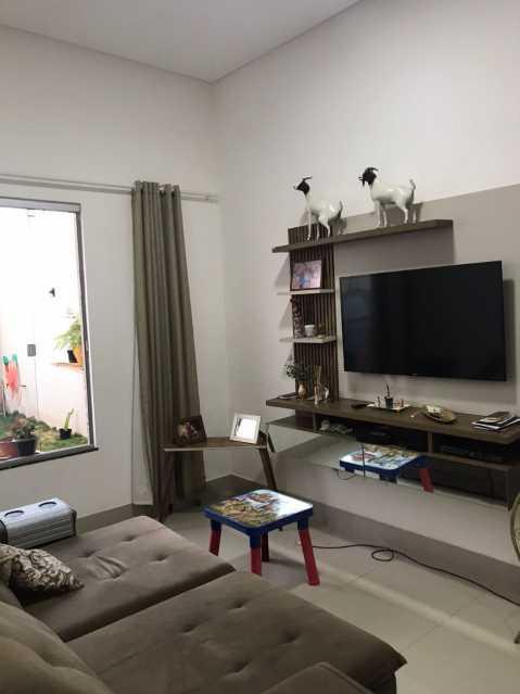 WhatsApp Image 2021-09-15 at 1 - Casa 2 quartos à venda Condomínio Cidade Empresarial, Aparecida de Goiânia - R$ 240.000 - VICA20029 - 4