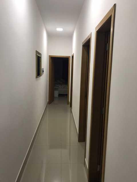 WhatsApp Image 2021-09-15 at 1 - Casa 2 quartos à venda Condomínio Cidade Empresarial, Aparecida de Goiânia - R$ 240.000 - VICA20029 - 8